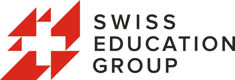 SWISS EDUCATION